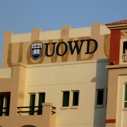 uowd-img1
