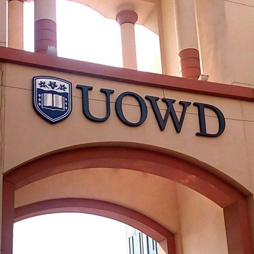 uowd-img5