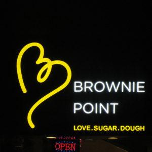 92.Brownie point-Location-Al-Barsha,Dubai