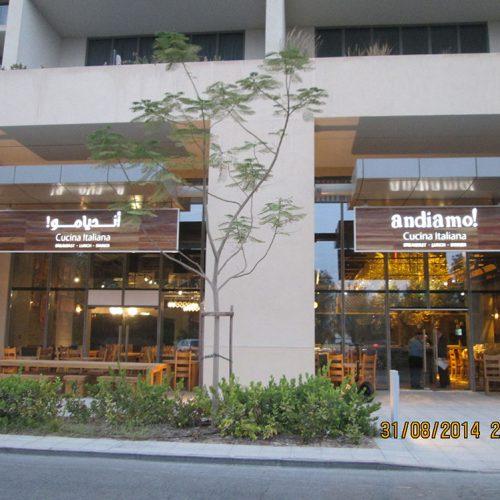 2-Location - Abu Dhabi