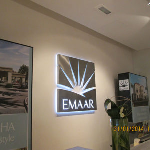 3.Emaar - Location - Emaar Pavilion, Downtown Dubai - 4
