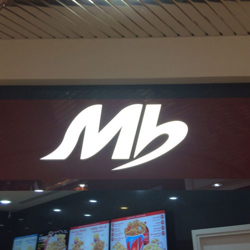 5.Location - Wafi Mall, Dubai