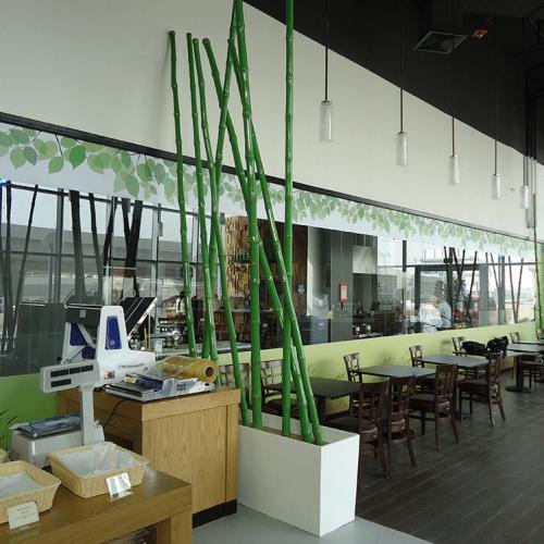 92-Location - Tecom, Dubai