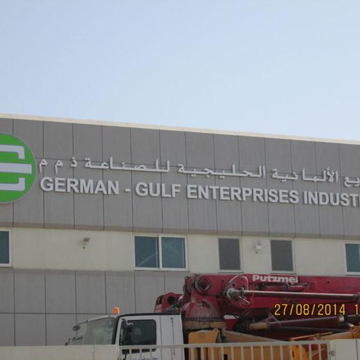 99-German-Gulf