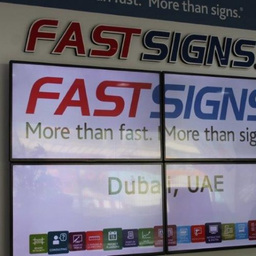 fast-sign