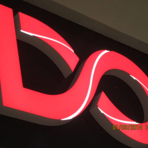 991.Dubai Opticals - Location 1 - Deira City Centre, Dubai