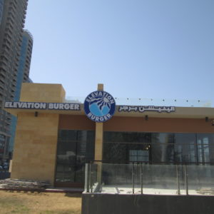 Elevation Burger (1)
