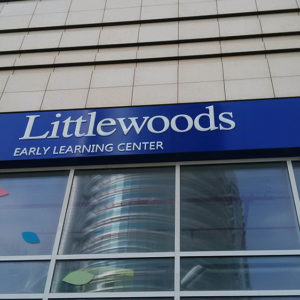 Littlewoods-Location-2
